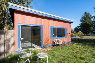 Photo 36: 480 4th Ave in : CR Campbell River Central House for sale (Campbell River)  : MLS®# 861192