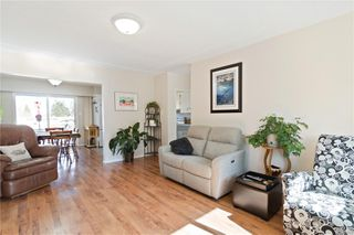 Photo 10: 480 4th Ave in : CR Campbell River Central House for sale (Campbell River)  : MLS®# 861192