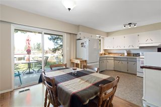 Photo 7: 480 4th Ave in : CR Campbell River Central House for sale (Campbell River)  : MLS®# 861192