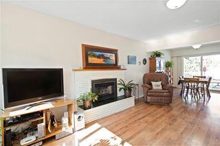 Photo 9: 480 4th Ave in : CR Campbell River Central House for sale (Campbell River)  : MLS®# 861192