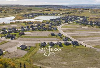 Photo 10: 47 Monterra Court in Rural Rocky View County: Rural Rocky View MD Detached for sale : MLS®# A1053091