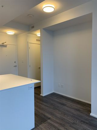 Photo 7: 4703 1955 ALPHA Way in Burnaby: Brentwood Park Condo for sale (Burnaby North)  : MLS®# R2523584