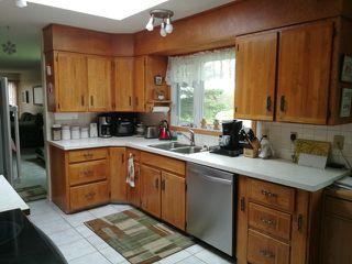 Photo 5: 5103 56 Street: Ryley House for sale : MLS®# E4223790