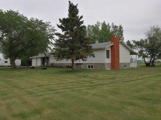 Photo 17: 5103 56 Street: Ryley House for sale : MLS®# E4223790