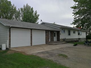 Photo 18: 5103 56 Street: Ryley House for sale : MLS®# E4223790