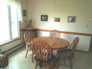 Photo 7: 5103 56 Street: Ryley House for sale : MLS®# E4223790