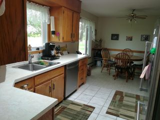 Photo 6: 5103 56 Street: Ryley House for sale : MLS®# E4223790