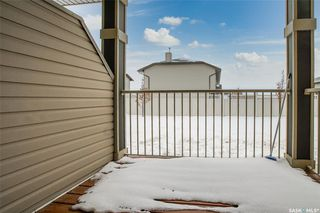 Photo 16: 327 100 Chaparral Boulevard in Martensville: Residential for sale : MLS®# SK838159