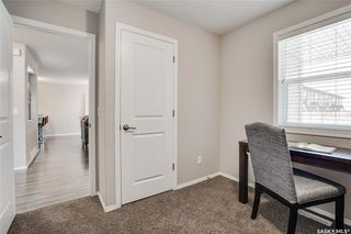 Photo 17: 327 100 Chaparral Boulevard in Martensville: Residential for sale : MLS®# SK838159