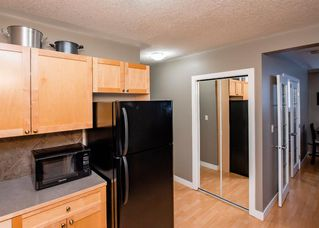 Photo 5: 7 316 22 Avenue SW in Calgary: Mission Apartment for sale : MLS®# A1059873