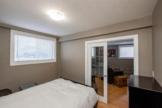 Photo 17: 7 316 22 Avenue SW in Calgary: Mission Apartment for sale : MLS®# A1059873
