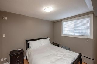 Photo 15: 7 316 22 Avenue SW in Calgary: Mission Apartment for sale : MLS®# A1059873