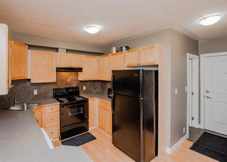 Photo 2: 7 316 22 Avenue SW in Calgary: Mission Apartment for sale : MLS®# A1059873