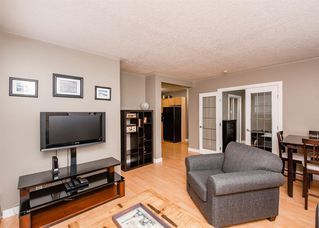 Photo 10: 7 316 22 Avenue SW in Calgary: Mission Apartment for sale : MLS®# A1059873