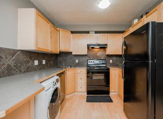 Photo 3: 7 316 22 Avenue SW in Calgary: Mission Apartment for sale : MLS®# A1059873
