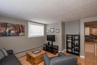 Photo 12: 7 316 22 Avenue SW in Calgary: Mission Apartment for sale : MLS®# A1059873