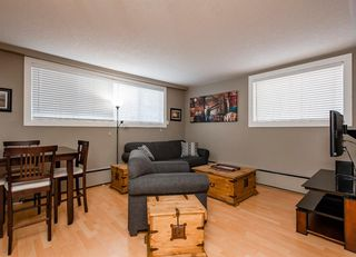 Photo 9: 7 316 22 Avenue SW in Calgary: Mission Apartment for sale : MLS®# A1059873