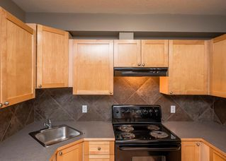 Photo 6: 7 316 22 Avenue SW in Calgary: Mission Apartment for sale : MLS®# A1059873