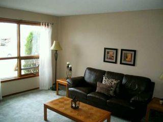 Photo 5: 107 PINETREE Crescent in WINNIPEG: West Kildonan / Garden City Single Family Detached for sale (North West Winnipeg)  : MLS®# 2706023