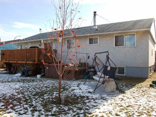 Photo 12: 9912 RAND STREET in Summerland: Residential Detached for sale : MLS®# 112645