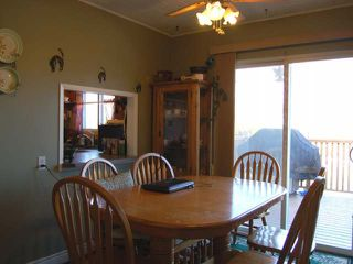 Photo 4: 9912 RAND STREET in Summerland: Residential Detached for sale : MLS®# 112645