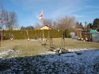 Photo 13: 9912 RAND STREET in Summerland: Residential Detached for sale : MLS®# 112645
