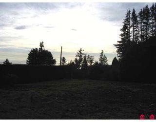 "Photo 4: 13577 13A AV in White Rock: Crescent Bch Ocean Pk. Land for sale in ""OCEAN PARK"" (South Surrey White Rock)  : MLS®# F2501335"