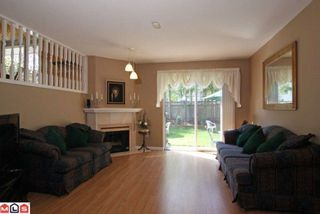 Photo 6: 15296 28A AV in Surrey: House for sale : MLS®# F1111657