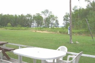 Photo 4: Lot 1 Thorah Island in Beaverton: House (Bungalow) for sale (N24: BEAVERTON)  : MLS®# N1184371