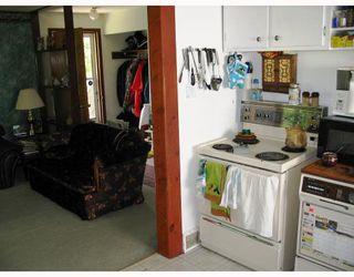 Photo 3: 787 BOREBANK Street in WINNIPEG: River Heights / Tuxedo / Linden Woods Single Family Detached for sale (South Winnipeg)  : MLS®# 2712506