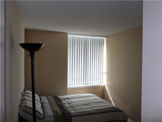 "Photo 9: # 1605 5652 PATTERSON AV in Burnaby: Central Park BS Condo for sale in ""CENTRAL PARK PLACE"" (Burnaby South)  : MLS®# V894598"