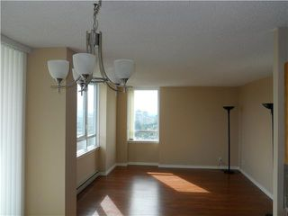 "Photo 6: # 1605 5652 PATTERSON AV in Burnaby: Central Park BS Condo for sale in ""CENTRAL PARK PLACE"" (Burnaby South)  : MLS®# V894598"