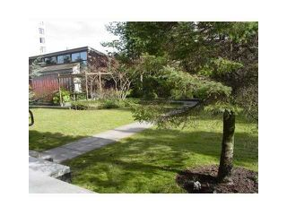 "Photo 20: # 1605 5652 PATTERSON AV in Burnaby: Central Park BS Condo for sale in ""CENTRAL PARK PLACE"" (Burnaby South)  : MLS®# V894598"