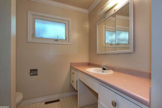 Photo 12: 338 Clifton Road in Kelowna: Other for sale : MLS®# 10037244