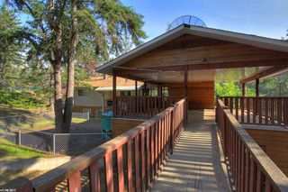 Photo 1: 338 Clifton Road in Kelowna: Other for sale : MLS®# 10037244