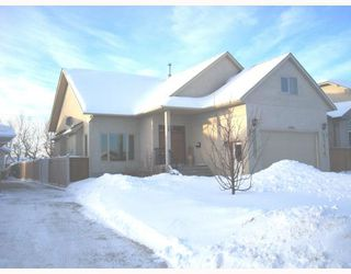 "Main Photo: 11016 92ND Street in Fort_St._John: Fort St. John - City NE House for sale in ""KEARNEY PARK 2"" (Fort St. John (Zone 60))  : MLS®# N178590"