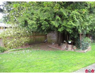 """Photo 9: 17204 JERSEY Drive in Surrey: Cloverdale BC House for sale in """"Jersey Hills"""" (Cloverdale)  : MLS®# F2814088"""