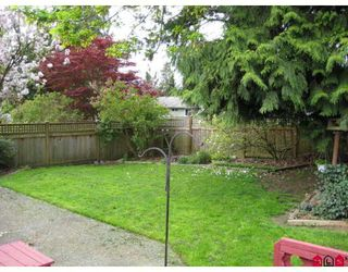 """Photo 10: 17204 JERSEY Drive in Surrey: Cloverdale BC House for sale in """"Jersey Hills"""" (Cloverdale)  : MLS®# F2814088"""