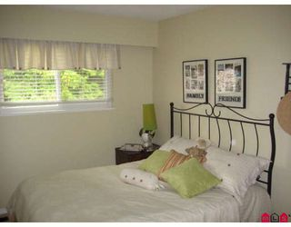 """Photo 7: 17204 JERSEY Drive in Surrey: Cloverdale BC House for sale in """"Jersey Hills"""" (Cloverdale)  : MLS®# F2814088"""
