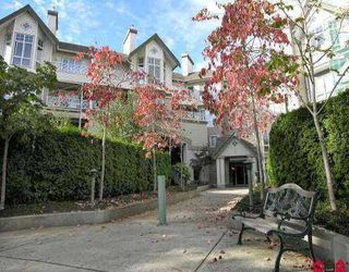 "Photo 1: 9979 140TH Street in Surrey: Whalley Condo for sale in ""Sherwood Green"" (North Surrey)  : MLS®# F2703532"