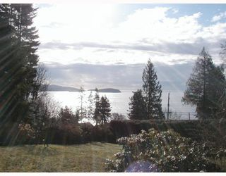 Photo 3: 113 HEAD RD in Gibsons: Condo for sale : MLS®# V755856