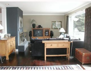 Photo 8: 113 HEAD RD in Gibsons: Condo for sale : MLS®# V755856