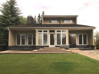 Photo 1: 14002 95 Avenue in Edmonton: Zone 10 House for sale : MLS®# E4168585