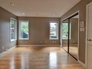 Photo 14: 14002 95 Avenue in Edmonton: Zone 10 House for sale : MLS®# E4168585