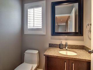 Photo 11: 14002 95 Avenue in Edmonton: Zone 10 House for sale : MLS®# E4168585