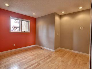 Photo 17: 14002 95 Avenue in Edmonton: Zone 10 House for sale : MLS®# E4168585
