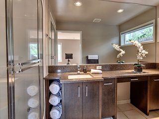 Photo 13: 14002 95 Avenue in Edmonton: Zone 10 House for sale : MLS®# E4168585