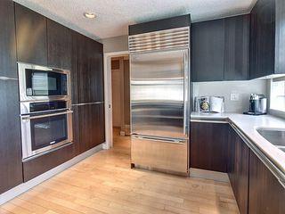 Photo 5: 14002 95 Avenue in Edmonton: Zone 10 House for sale : MLS®# E4168585