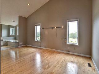 Photo 15: 14002 95 Avenue in Edmonton: Zone 10 House for sale : MLS®# E4168585