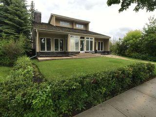 Photo 2: 14002 95 Avenue in Edmonton: Zone 10 House for sale : MLS®# E4168585